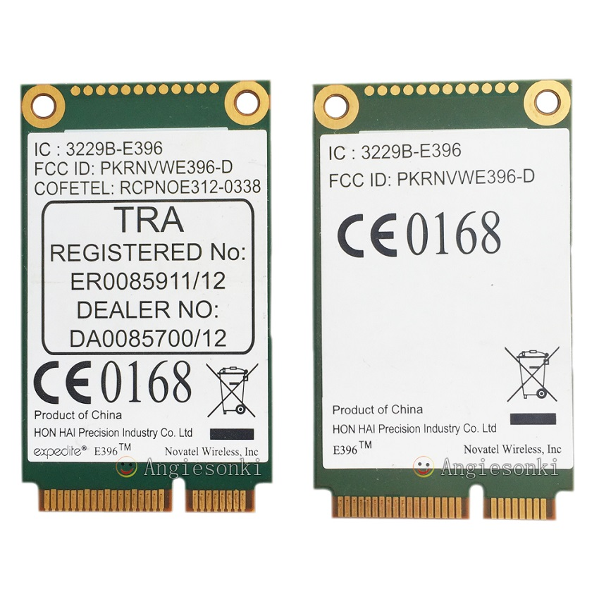 Card-WWAN-3G-Dell-Khong-Day-DW5630-E396-PCIe