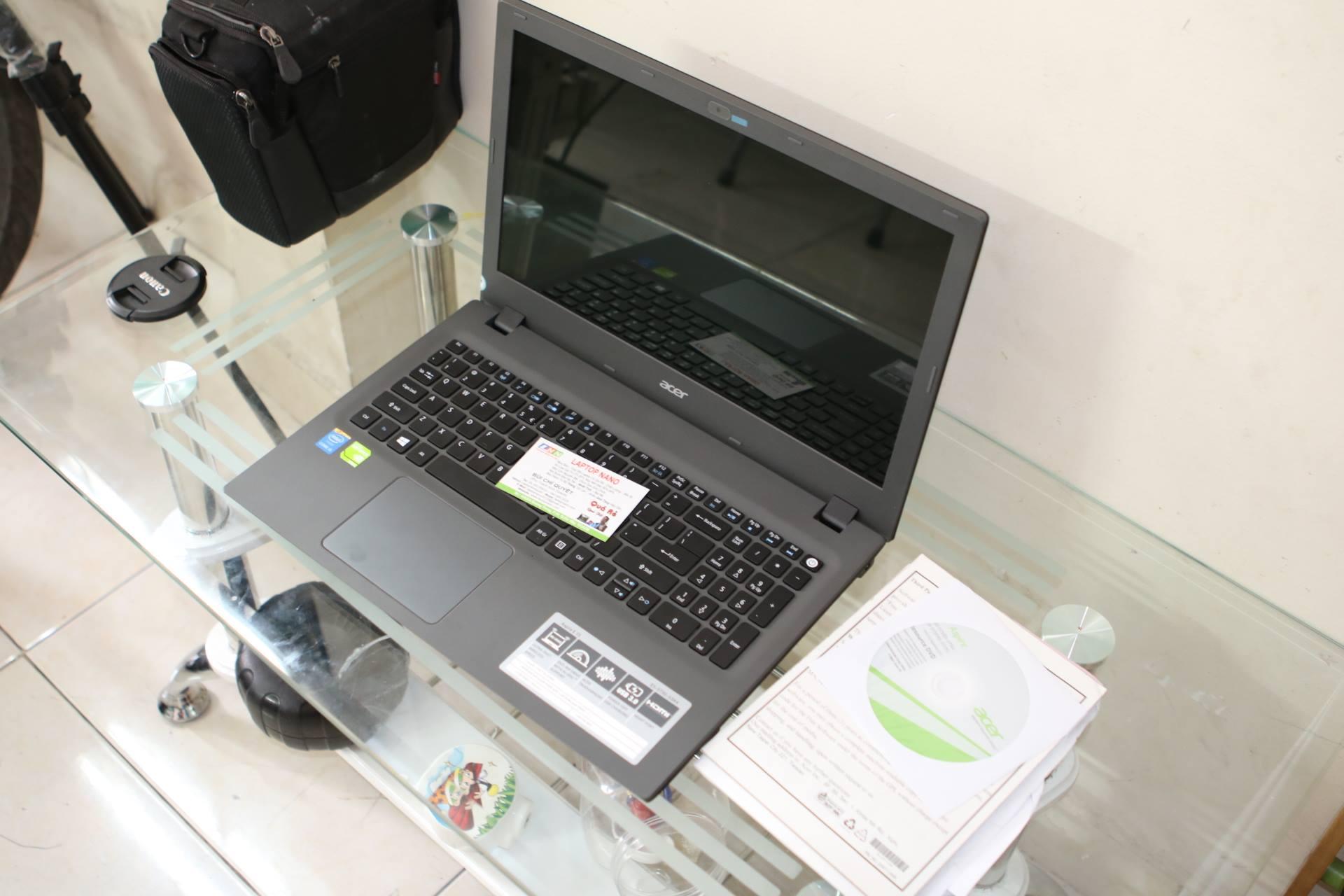 Laptop giá rẻ cấu hình mạnh, Chất Lượng, nơi bán laptop cũ uy tín tại tp.hcm