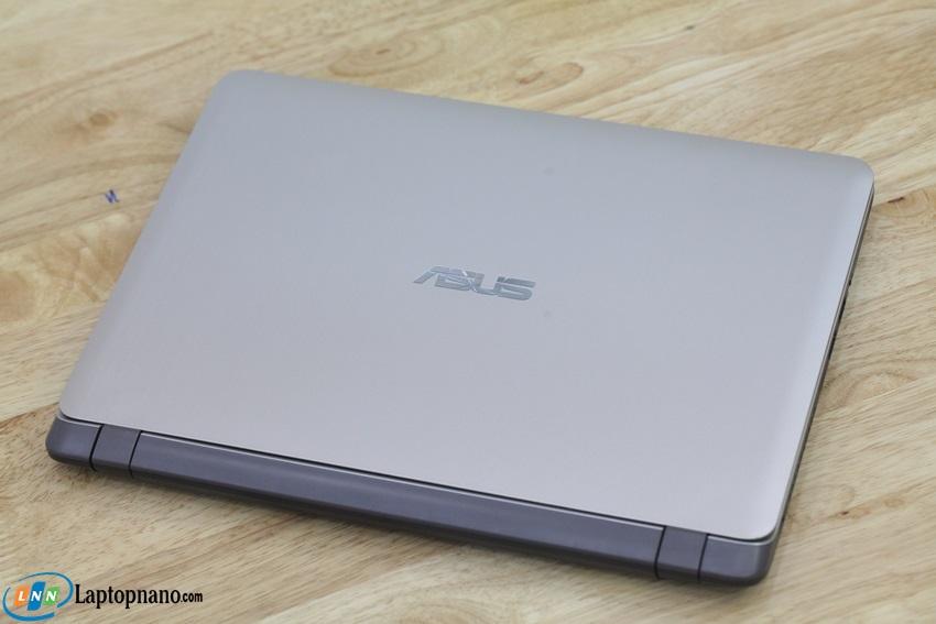 Asus VivoBook X407UBR