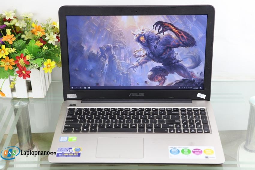 bán laptop cu