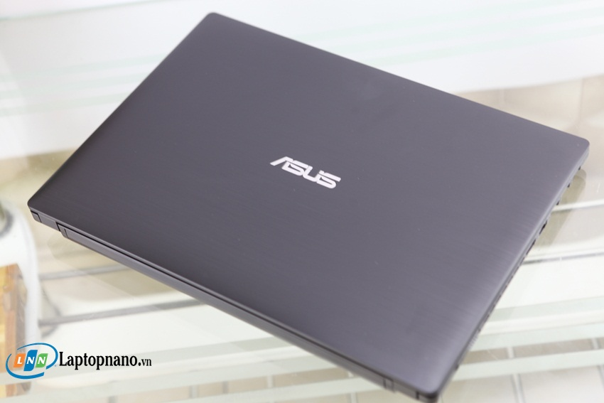 Asus Pro P2440UA-3
