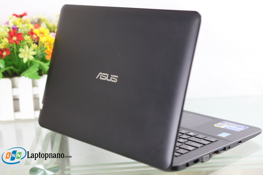 ASUS X455LAB-8