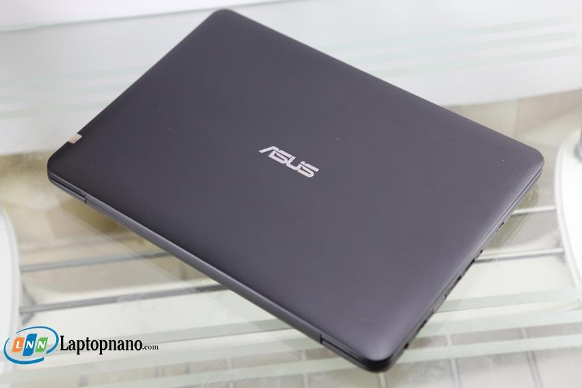 ASUS X455LAB-5