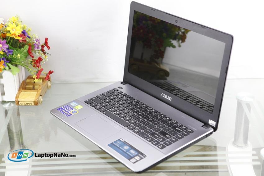 Chuyên Laptop Cũ Chính Hãng-Chất Lượng-Giá Sinh Viên-Uy Tín Hàng Đầu - 25