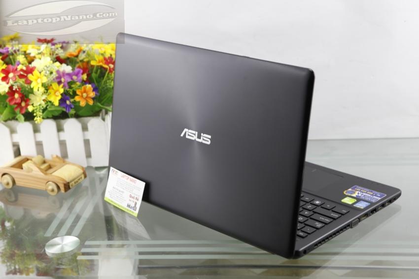 máy tính asus