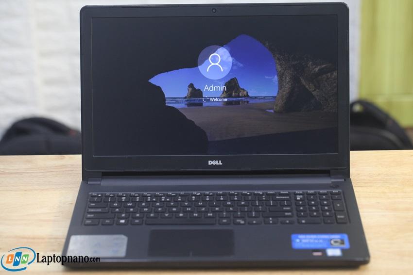 Dell inspiron 3559
