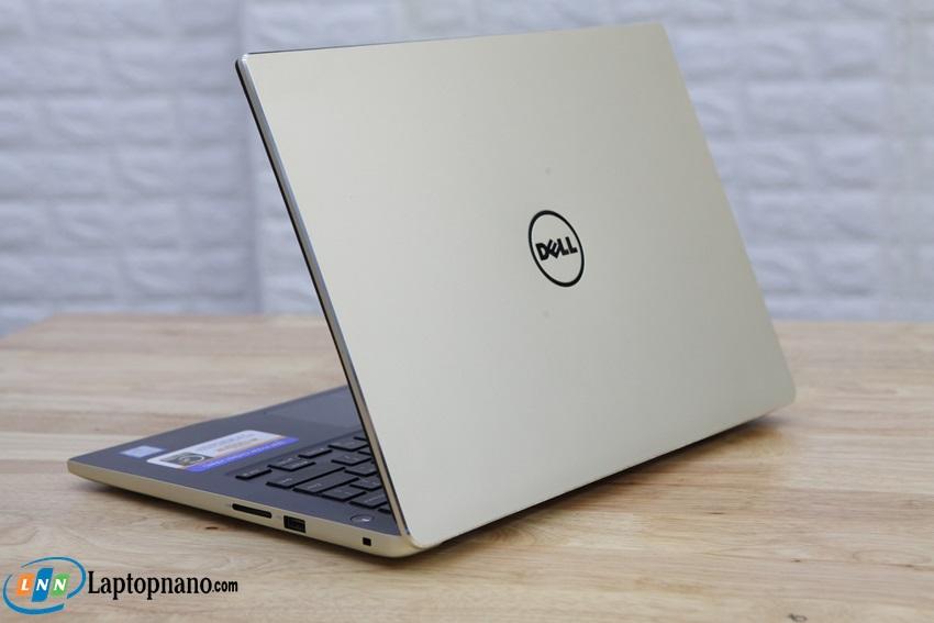 Dell Inspiron 7460