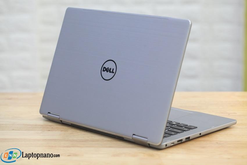 Dell Inspiron 7378