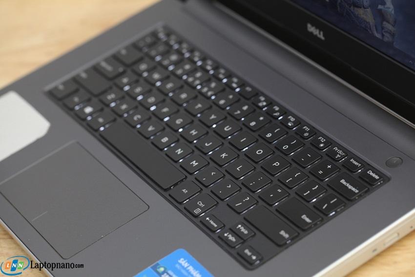 Dell Inspiron 5459