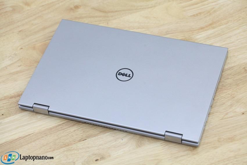 Dell Inspiron 7359