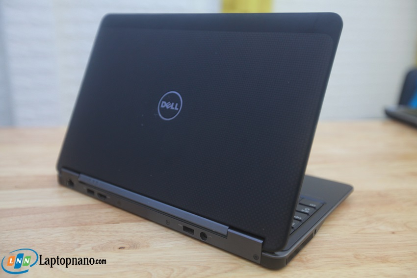 Dell Latitude E7240 (Touch)