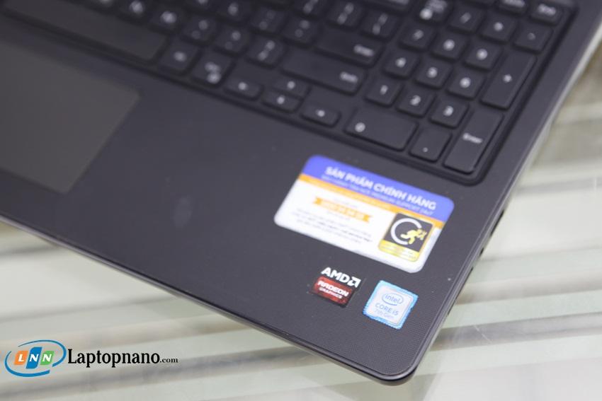 Dell Inspiron 3567-2
