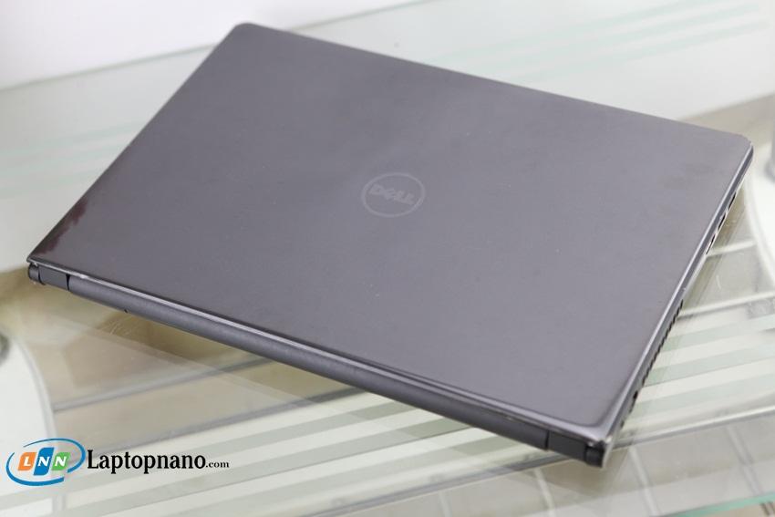Dell Inspiron 3567-4