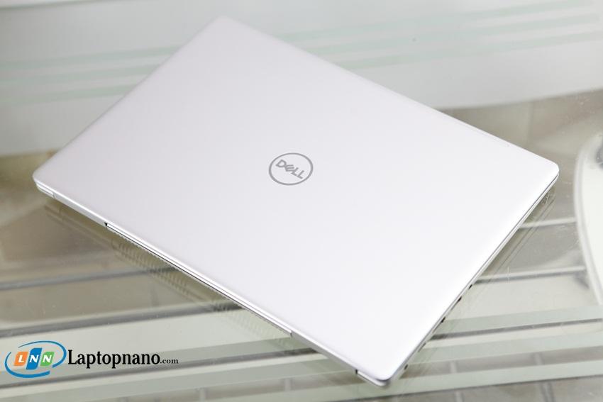 laptop mini cũ
