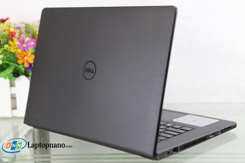 Dell Inspiron 3459-8