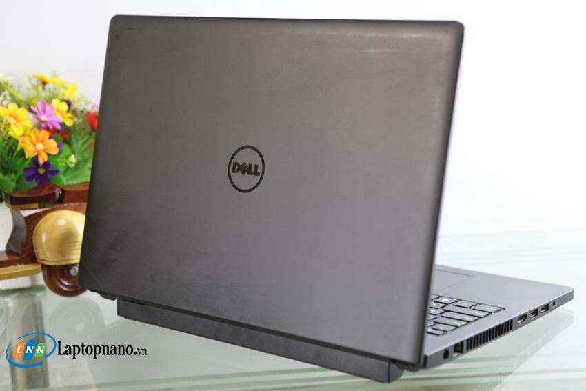 Dell Latitude 3570-7