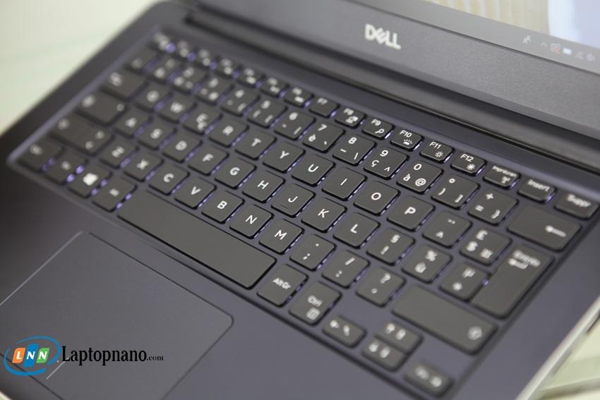 Dell Vostro 5370-1