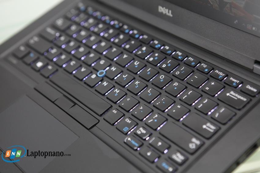 Thu mua laptop cũ Gò Vấp