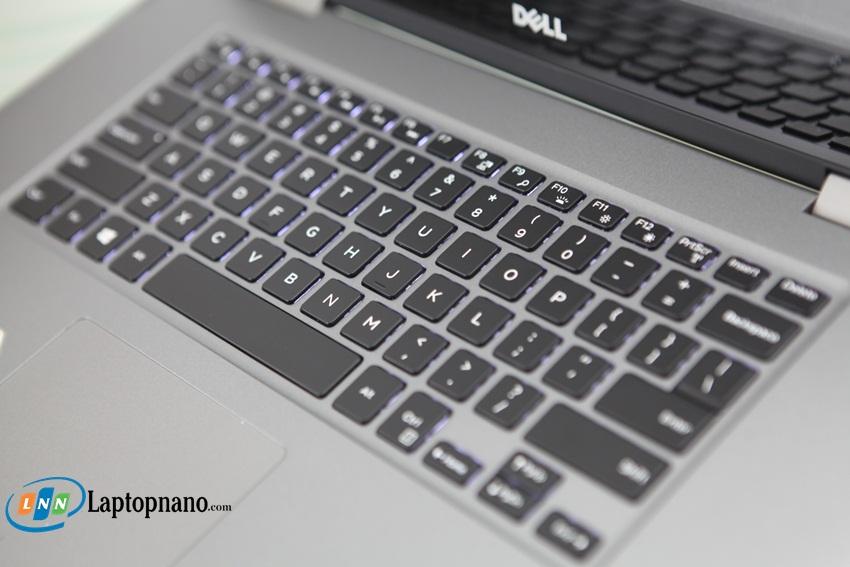 Dell Inspiron 5579-1