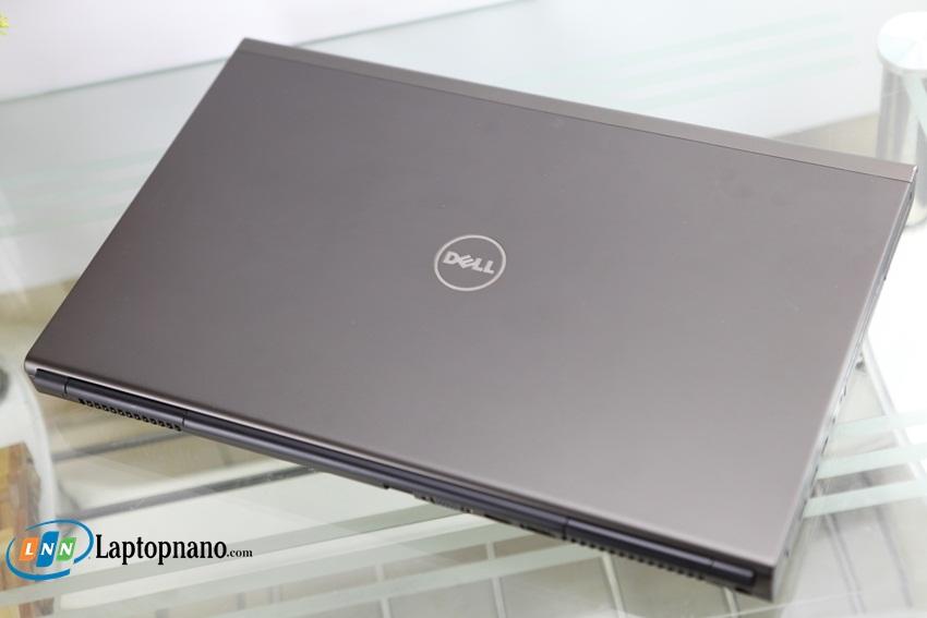 Dell Precision M6700-4