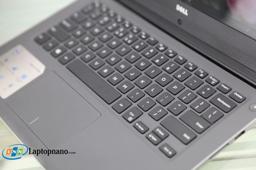 Dell Inspiron 7460-1