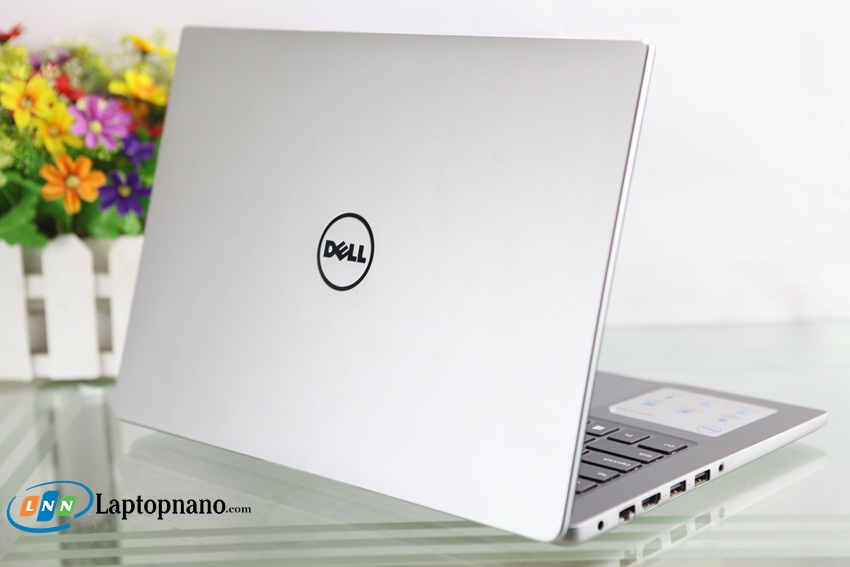 Dell Inspiron 7460-7