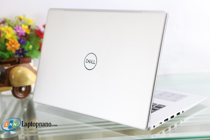 Dell inspiron 7570-8