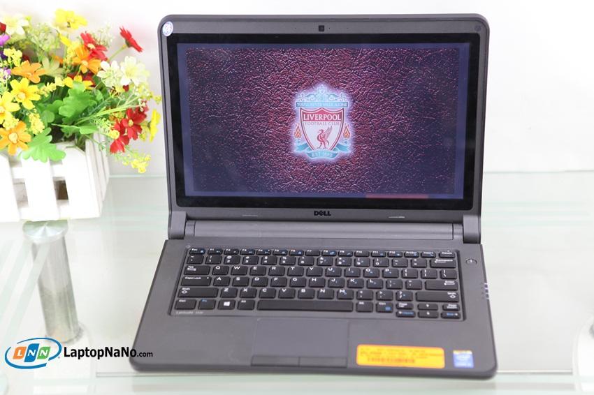 laptop giá rẻ trả góp