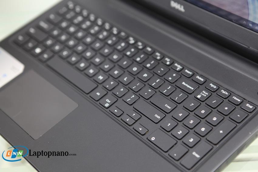 Dell-Inspiron-3567-1