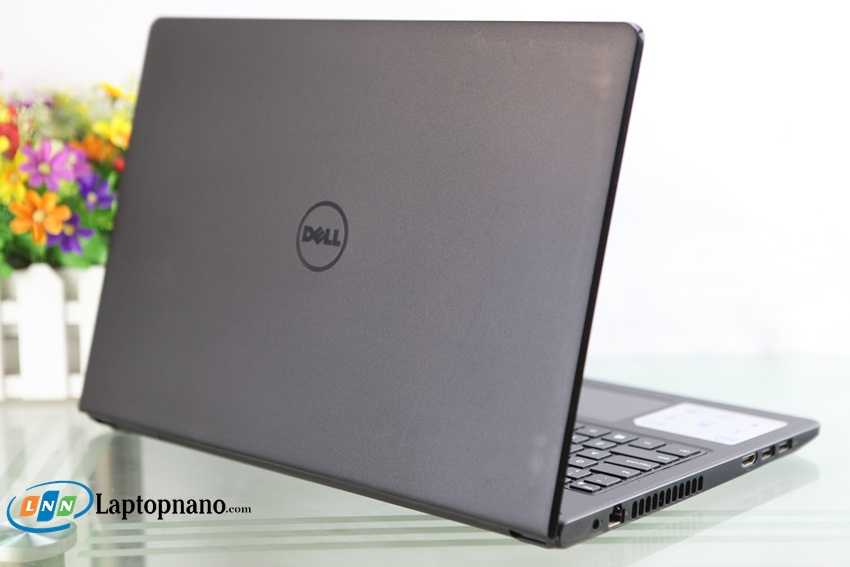 Dell-Inspiron-3567-7