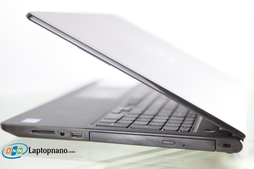 Dell-Inspiron-3567-6