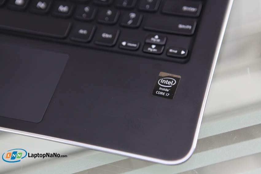 DELL XPS 13 9333-2