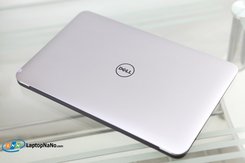 DELL XPS 13 9333-3
