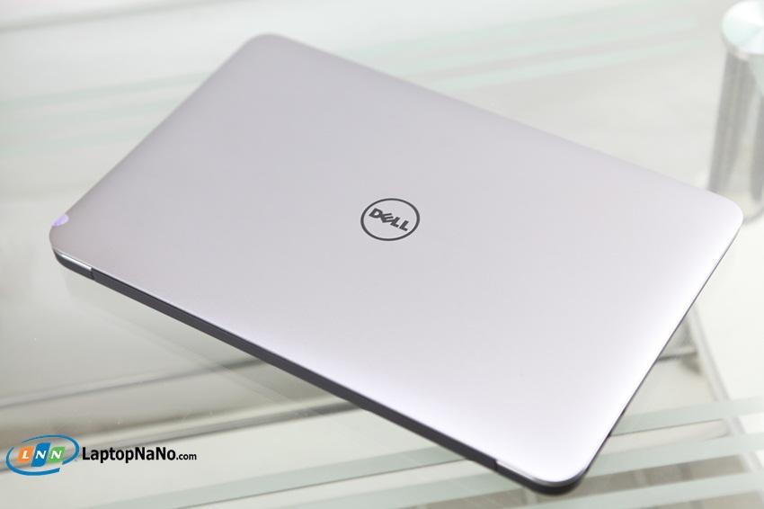 Dell XPS 13-L322X