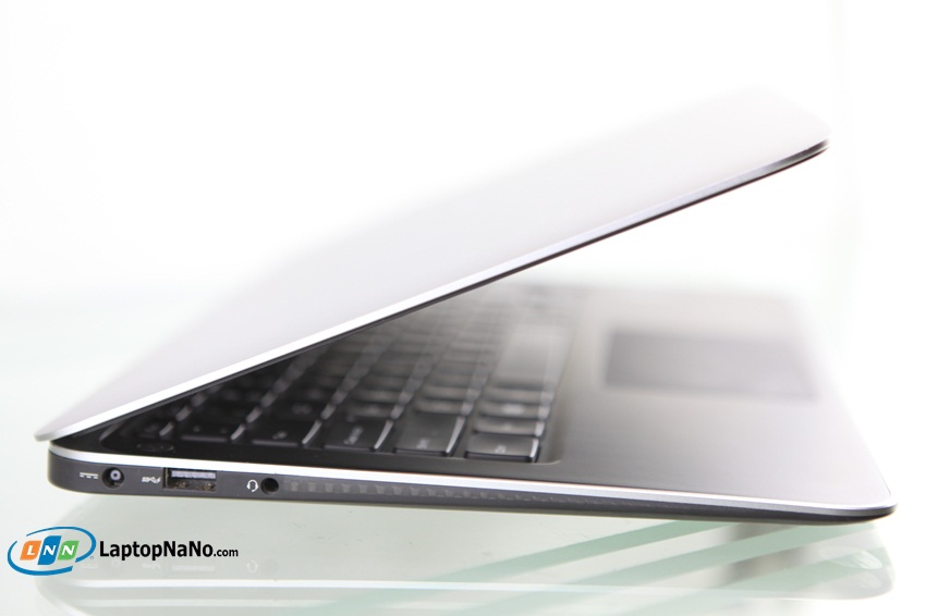 DELL XPS 13 9333-5