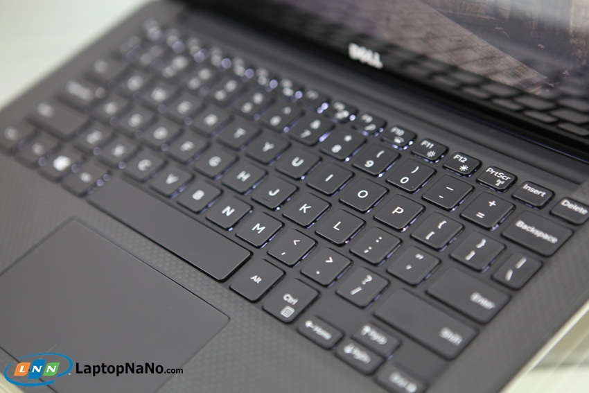 Dell XPS 13 9360-2