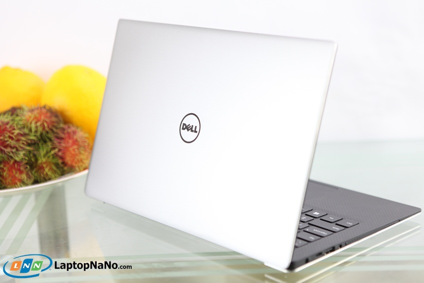 Dell XPS 13 9360-7