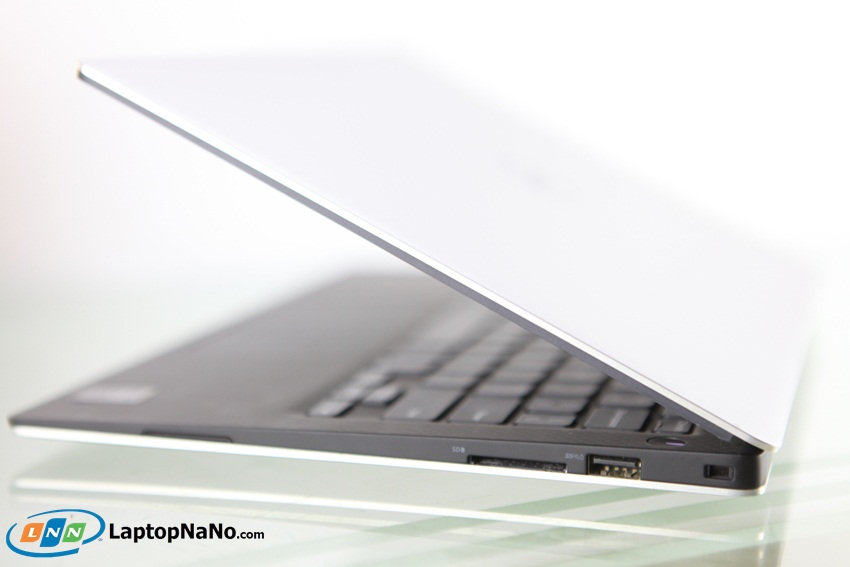 Dell XPS 13 9360-6