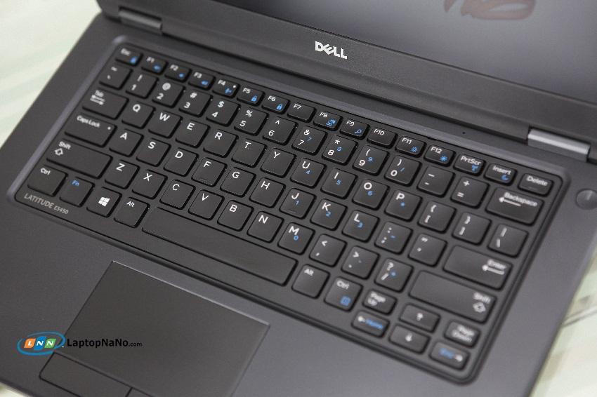 máy laptop cũ giá rẻ