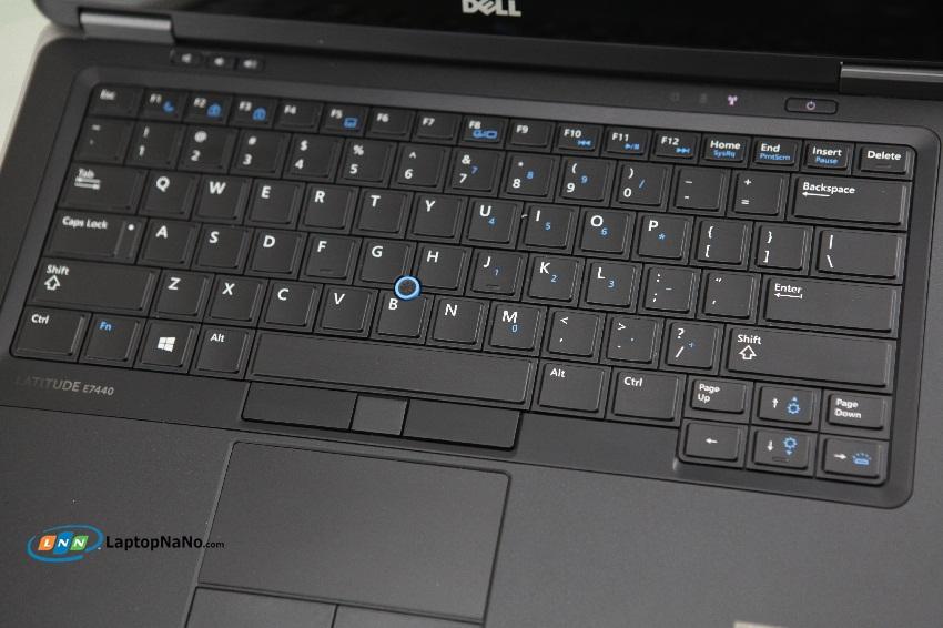 Laptop cũ tphcm uy tín