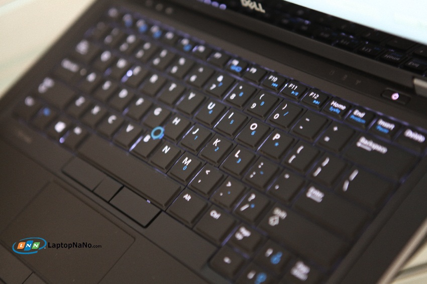 DELL LATITUDE E7440 (Touch)-2