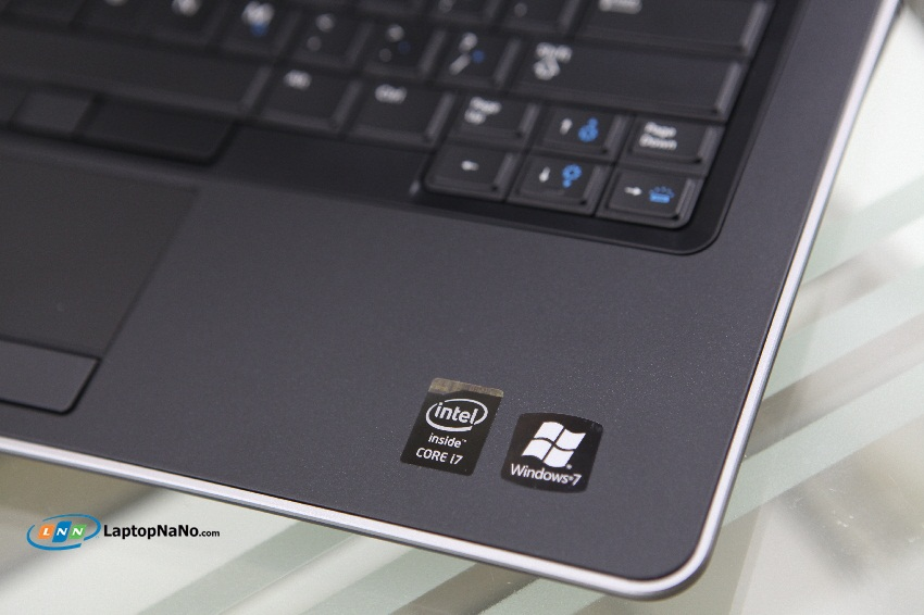 DELL LATITUDE E7440 (Touch)-3