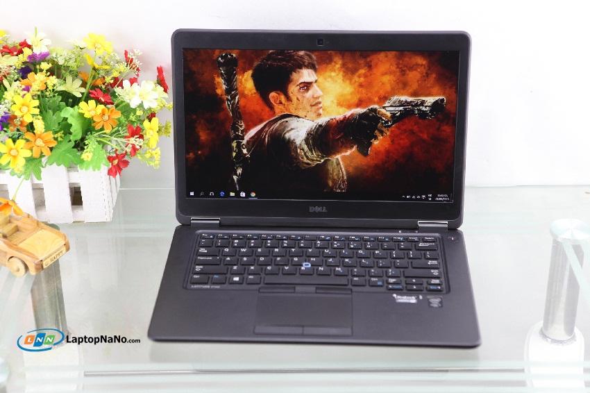 laptop cũ uy tín sài gòn