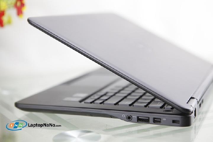 Chuyên Laptop Cũ Chính Hãng-Chất Lượng-Giá Sinh Viên-Uy Tín Hàng Đầu - 19