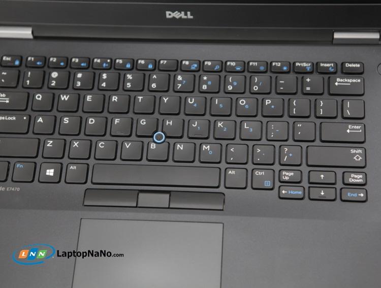 mua laptop cũ xách tay