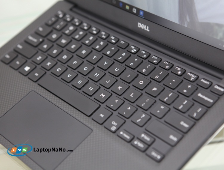 DELL XPS 13 9360-1
