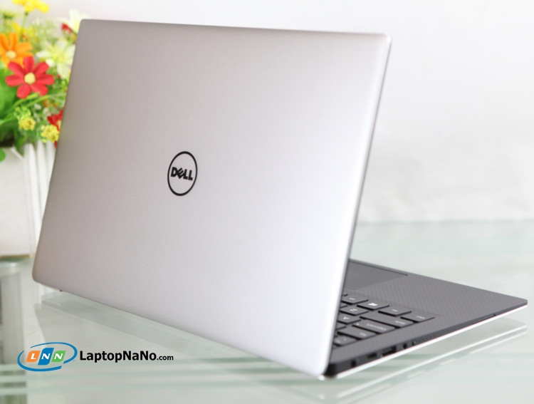 DELL XPS 13 9360-4