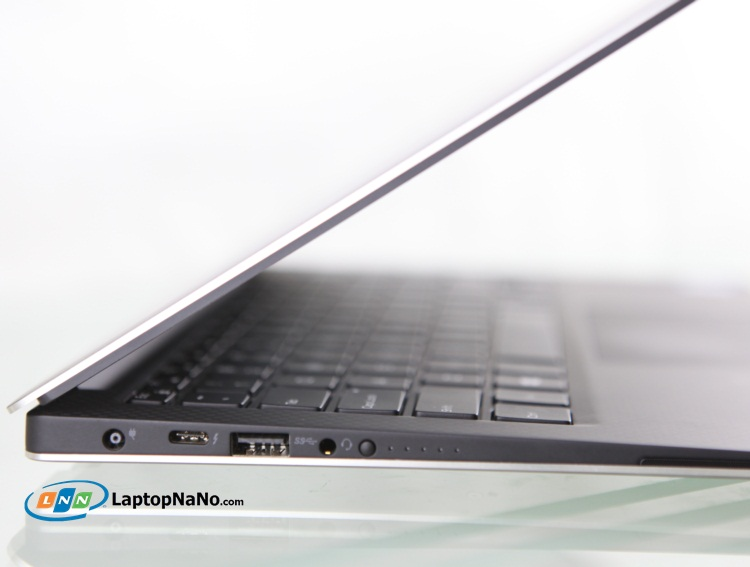 DELL XPS 13 9360-3