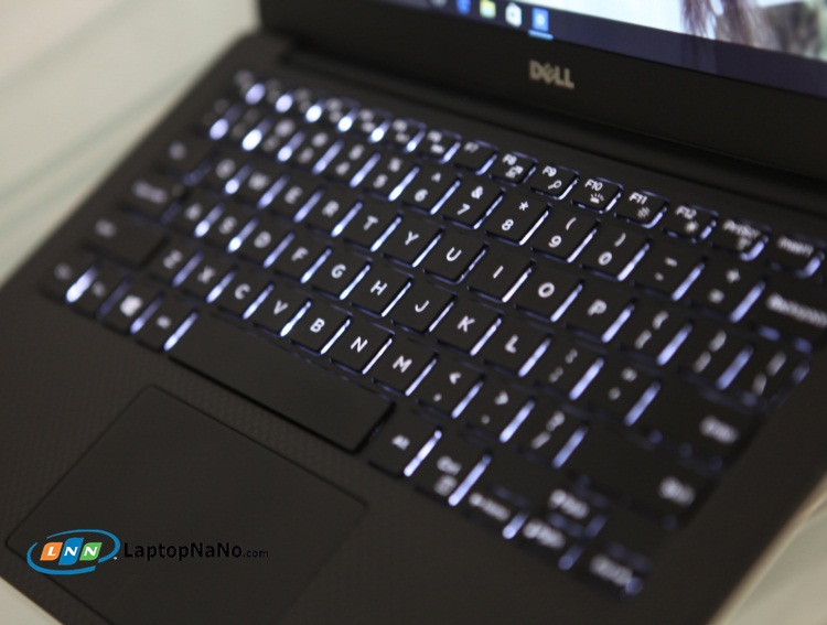 DELL XPS 13-9360-3