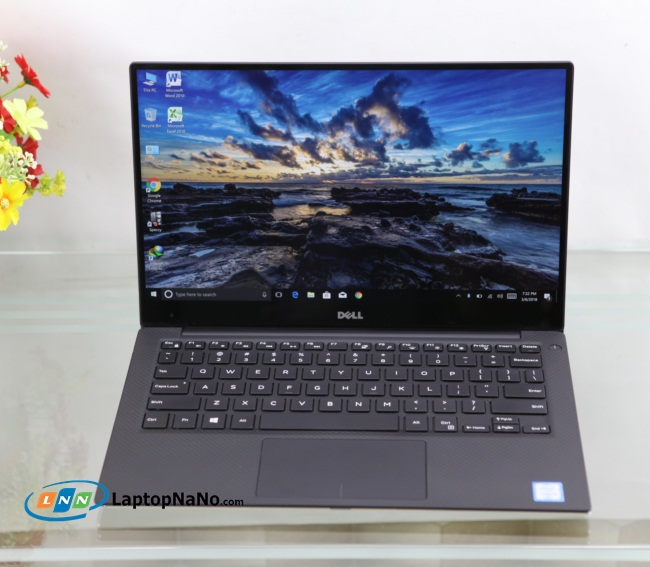 DELL XPS 13 9350-1
